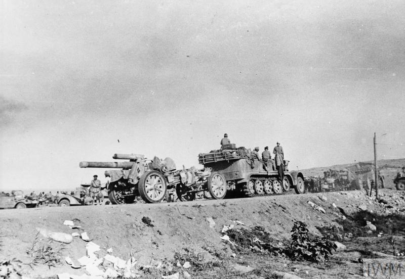 battle  el alamein july  imperial war