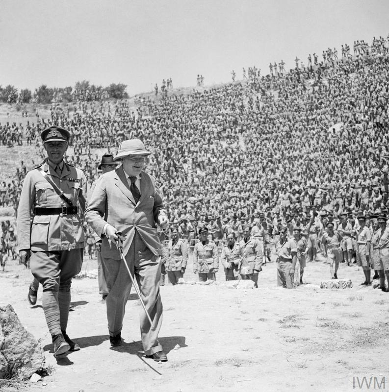 the significance of the war in africa during world war i African americans -- during world war ii, tens of thousands of african-americans served in a still segregated us military, serving in transport and armored units in europe, and performing well in.