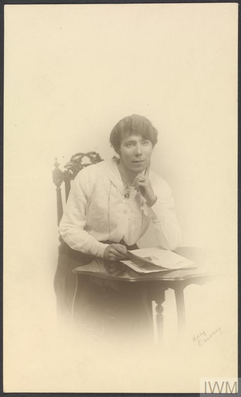 MISS MOLLIE J MASON