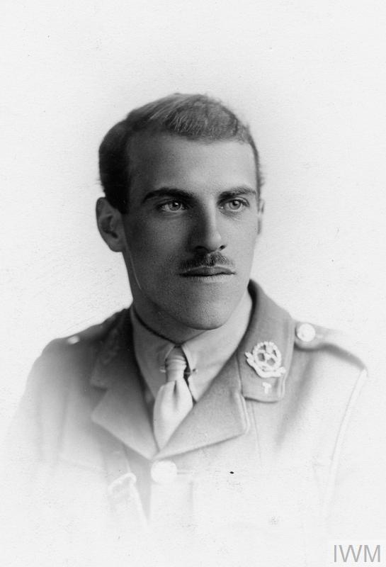 CAPTAIN WILLIAM JOHN MASON, 8 BATTALION, GLOUCESTERSHIRE REGIMENT