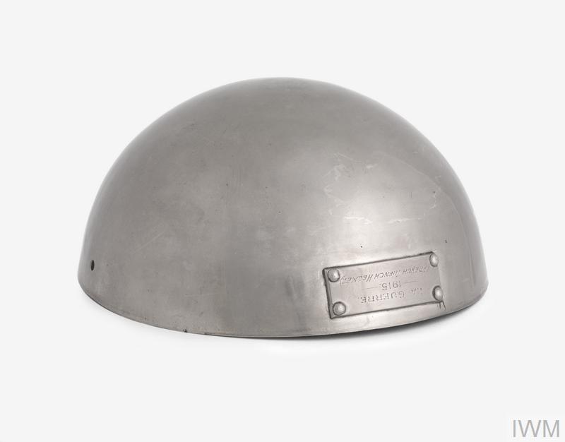 Skull Cap (steel cap liner) 6ea0540affa