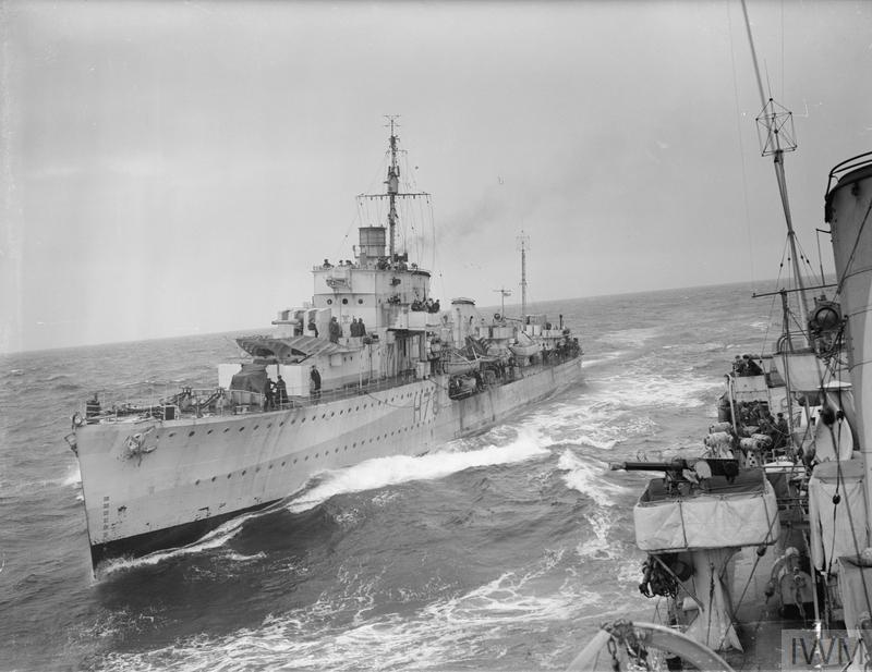 Image result for HMS Fame