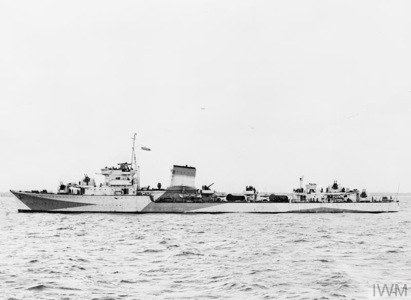 eskorte nordland independent english escorts