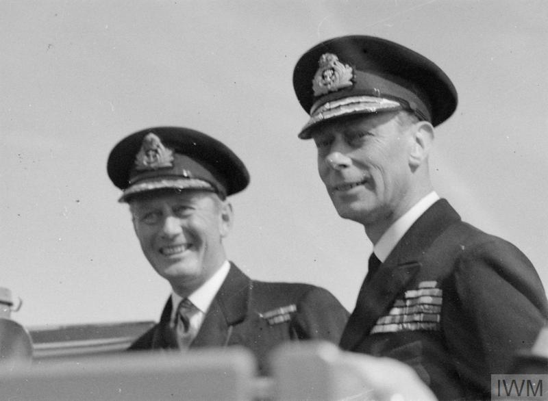 адмирал 39