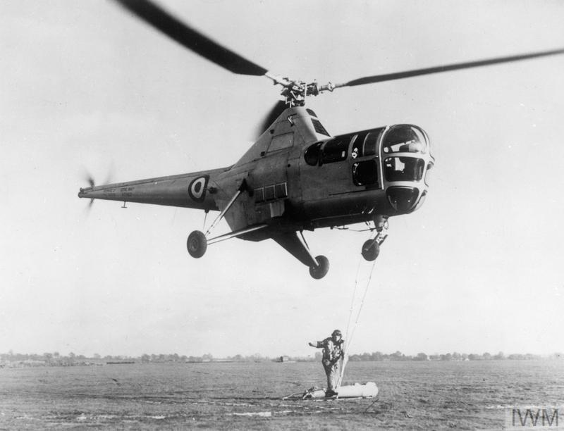 THE WESTLAND-SIKORSKY DRAGONFLY HELICOPTER. 1951, USES AND ... on westland scout, ch-37 mojave, frog helicopter, sikorsky ho3s 1 helicopter, h-34 choctaw, ch-46 sea knight, robotic helicopter, sikorsky hh-60 jayhawk, mama helicopter, hh-60 pave hawk, air force one helicopter, the osprey helicopter, uh-1 iroquois, ah-56 cheyenne, 3d walkera helicopter, toys r us remote control helicopter, christmas bell helicopter, albatross helicopter, h-92 superhawk helicopter, oh-58 kiowa, westland widgeon, h-5 helicopter, bumblebee helicopter, agustawestland aw159, ch-53 sea stallion, ch-47 chinook, h-19 chickasaw, spider helicopter, dragon helicopter, sikorsky h-5, rah-66 comanche, jfk helicopter, westland whirlwind, mil mi-12, the thing helicopter, biplane helicopter, uh-1n twin huey, h-3 sea king, bulletproof helicopter,