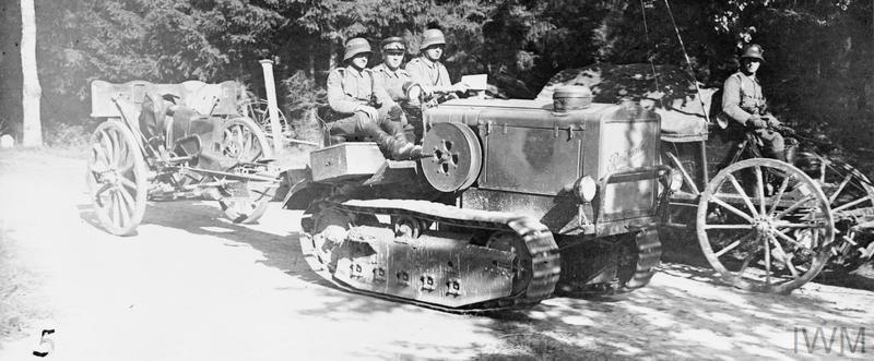 the german army during the interwar period During the interwar period, patton remained a central figure in the development of armored warfare doctrine in the us army he served in numerous staff positions throughout the country it is here that he struck up a friendship with another young officer, dwight david eisenhower.