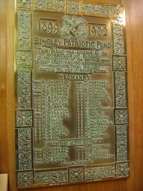 Search memorial records | War Memorials Register | Imperial War Museums