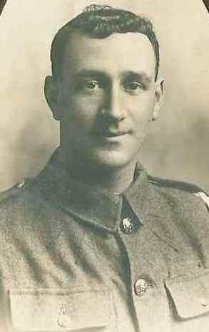 Profile picture for William Roberts