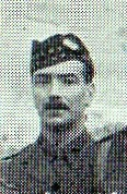 Profile picture for George Edward Gee
