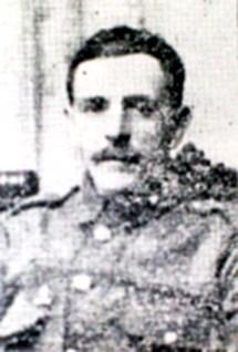 Profile picture for John Docker