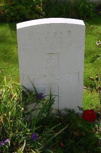 Profile picture for Arthur Evans