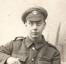 Profile picture for Claude Bicker