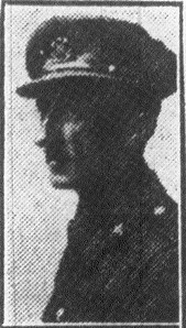 Profile picture for Reginald Mortimer Nicholls