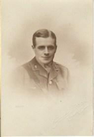 Profile picture for Walter Scott Mertz