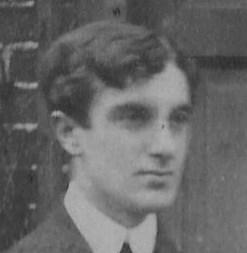 Profile picture for Julius Adrian Verner