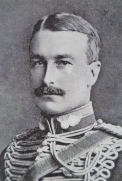 Profile picture for Edward Kinder Bradbury