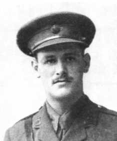 Profile picture for Malcolm Shanks Carswell
