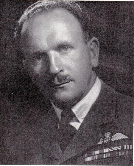 Profile picture for James Ira Thomas Jones