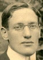 Profile picture for Robert Nelson Jones