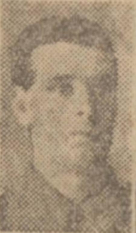 Profile picture for George E Taplin