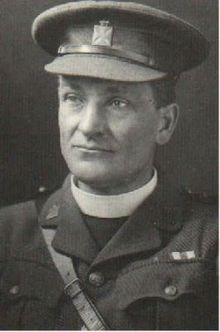 Profile picture for Theodore Bayley Hardy