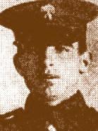 Profile picture for Thomas Lemuel Jones