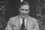Profile picture for John Powys Treloar