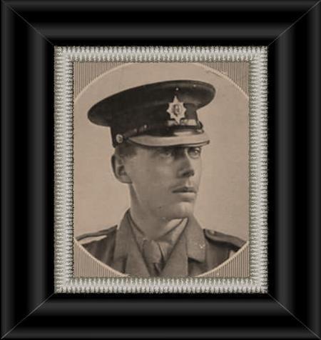 Profile picture for Walter De Winton