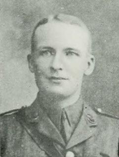 Profile picture for Stanley Benskin Henson