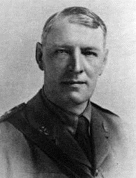 Profile picture for Rupert Edward Inglis