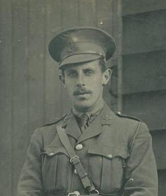 Profile picture for Lionel Adolf David David