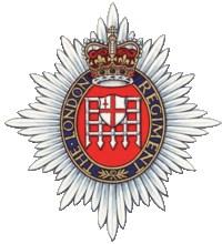 London Regiment