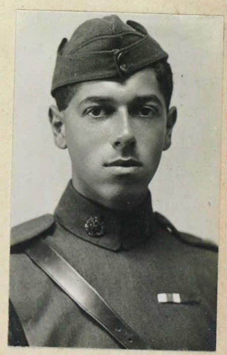 Profile picture for Walter Biheller