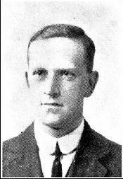 Albert prior to enlistment
