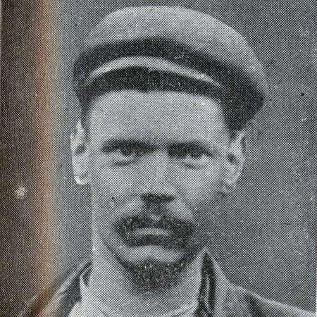 Profile picture for James Johnstone