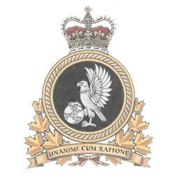 Canadian Expeditionary Force