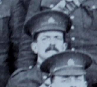 Profile picture for Richard Arthur Hopkinson