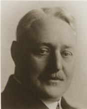 Profile picture for Samuel Crawford Young
