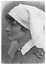 Profile picture for Agnes Macpherson