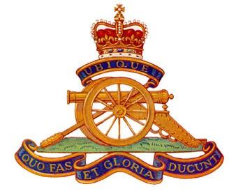 Canadian Field Artillery