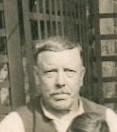 Profile picture for Edward Augustus Harrison