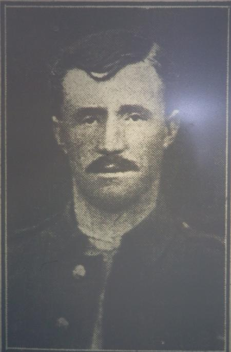 Profile picture for John Blezard
