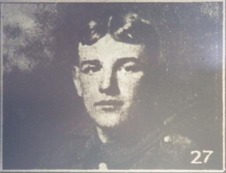 Profile picture for James Blezard