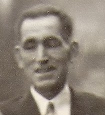 Profile picture for Charles Henry Crane