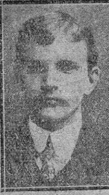 Profile picture for John Albert Drake