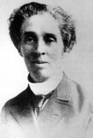 Profile picture for Lilian Violet Cooper