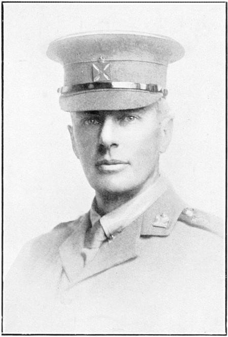 Profile picture for Arthur Herbert Gray