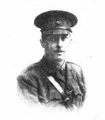 Profile picture for George Culme-Seymour