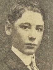 Profile picture for Tom Alcock
