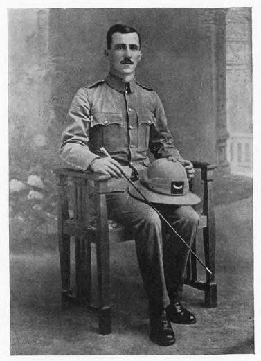 Profile picture for George Stephenson Washington Rowe